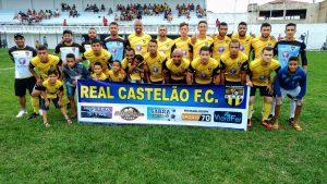 Real Castelão F.C