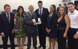Jurandi Alves da Silva Filho