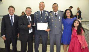 Ubiracy Oliveira Costa