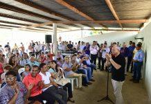 Resultado de imagem para PETISTA JOSÉ DIRCEU DANÇANDO EM FESTA EM BRASÍLIA