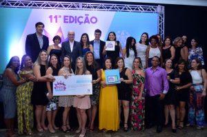 O Prêmio Sedu  Boas Práticas na Educação é uma iniciativa da Secretaria de  Estado da Educação (Sedu) e tem como objetivo valorizar os profissionais  que ... aa2427db765f3